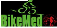 logo bikemed