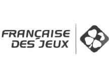 logo française des jeux client events med séminaires entreprises