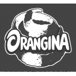logo orangina client events med séminaires entreprises