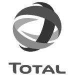 logo total client events med séminaires entreprises