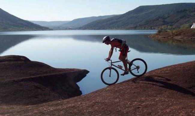 team building vélo séminaire eventsmed