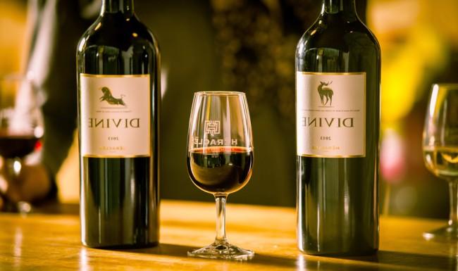 séminaire d'entrprise autour du vin eventsmed